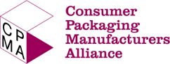 Consumer Packaging Manufactuers Alliance